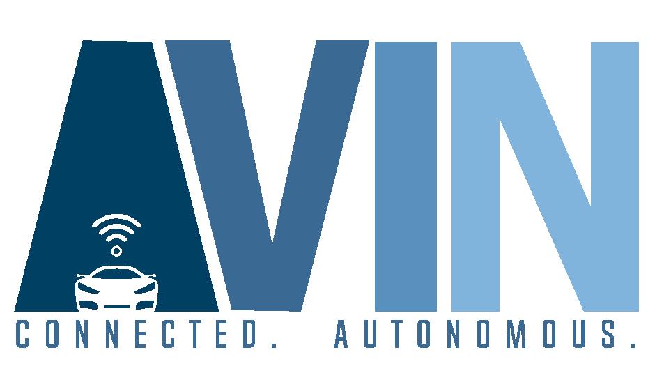 AVIN-Ontario Logo revised APR2019-01