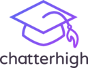 Chatterhigh Logo Aug 18-social (1)