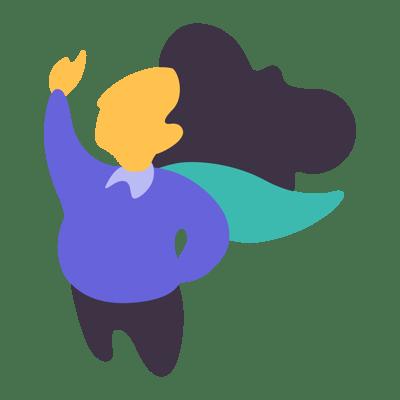 mascot CH-1