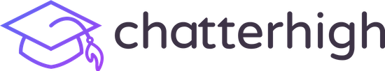 Chatterhigh logo