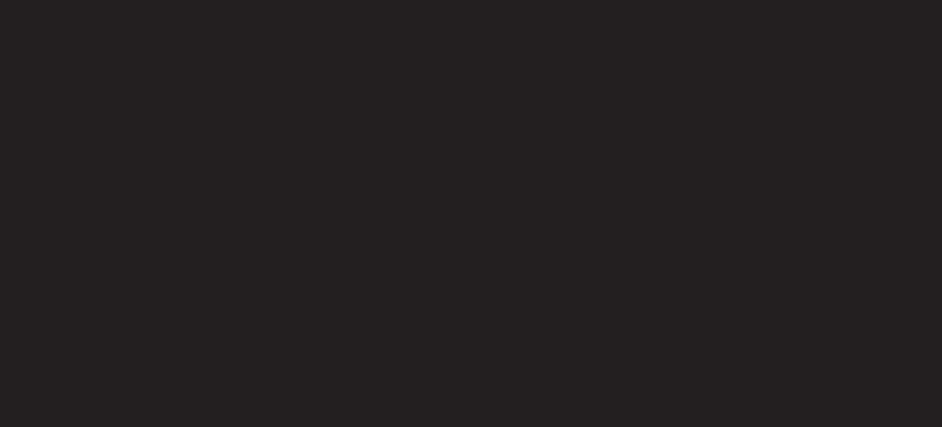 SCC_Logo_Black_Simplified_sm